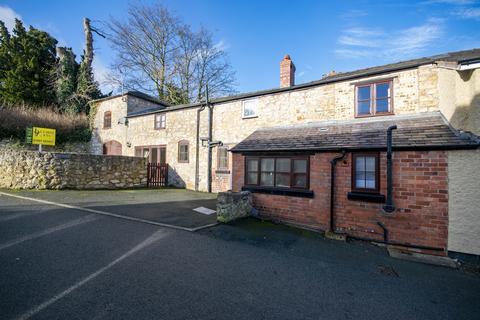 3 bedroom village house for sale - Trefonen, Oswestry SY10