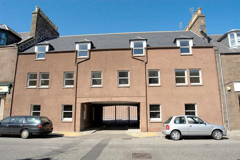 2 bedroom apartment to rent - Barclay Street, Stonehaven AB39