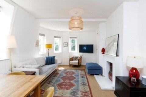 2 bedroom flat for sale - Hurley House, Arnold Circus, E2