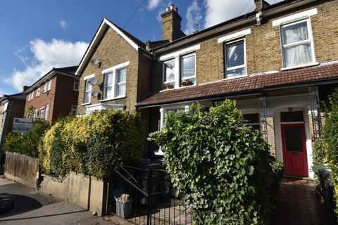 2 bedroom flat to rent - George Lane London SE13