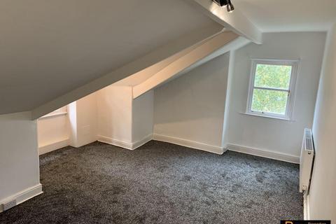 1 bedroom flat to rent - Vinery Road, Burley