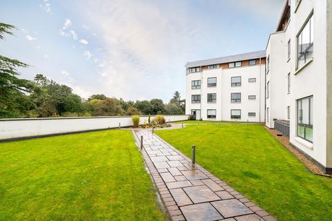3 bedroom apartment for sale - Brighouse Park Cross, Cramond, Edinburgh EH4