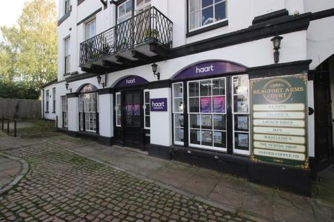 Property to rent - Beaufort Arms Court, Monmouth, NP25