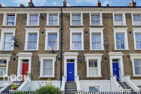 2 bedroom flat to rent - Claribel Road, Brixton