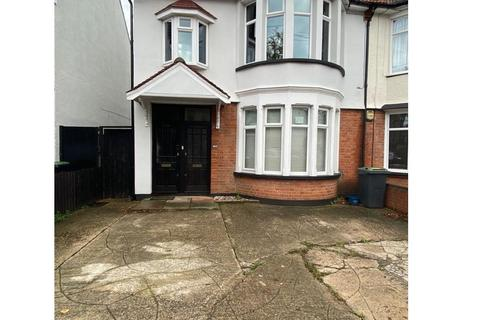 1 bedroom flat to rent - Hadleigh Road, LEIGH-ON-SEA