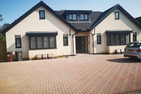 2 bedroom flat to rent - Oxford Road, Kidlington OX5