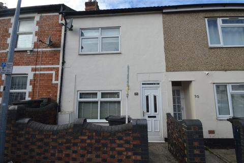 2 bedroom terraced house for sale - Dowling Street, Town Centre, Swindon, SN1