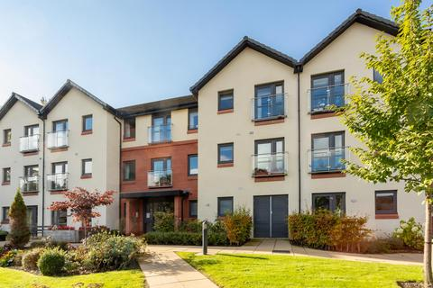 2 bedroom retirement property for sale - Darroch Gate, Blairgowrie, Perthshire, PH10