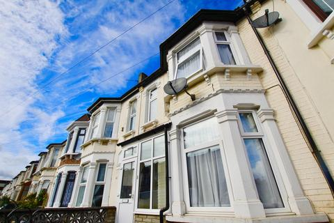 3 bedroom house for sale - Henley Road, Ilford, IG1
