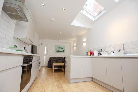 6 bedroom terraced house to rent - North Road, Selly Oak