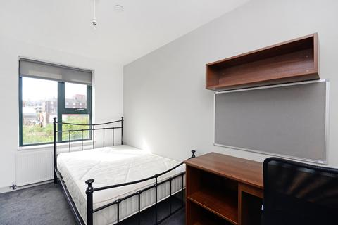 1 bedroom house share to rent - Room 3, 32 Dun Street, Dunfields, Kelham Island, Sheffield, S3 8SL