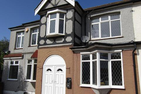 3 bedroom end of terrace house to rent - Eastern Avenue