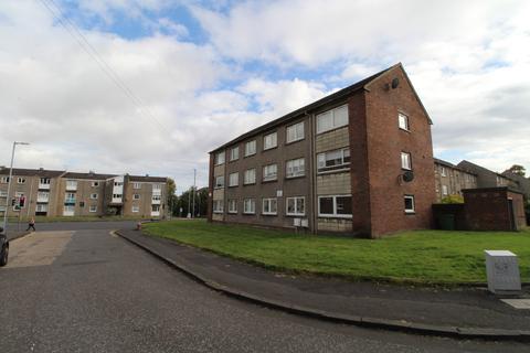 2 bedroom flat to rent - High Street, Renfrew PA4