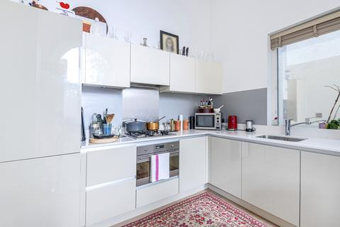 2 bedroom flat - Ashmore Road The Academy SE18