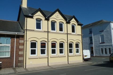 4 bedroom detached house for sale - High Street, Tywyn, Gwynedd, LL36
