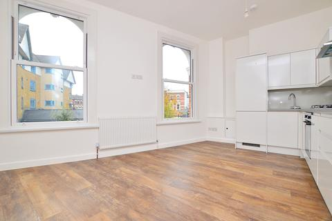 2 bedroom flat to rent - Denmark Hill Camberwell SE5