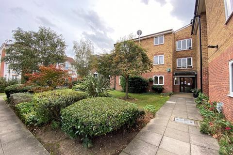 1 bedroom flat - Merritt House, Hornchurch