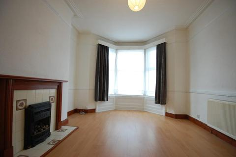 1 bedroom flat to rent - Devonshire Road, Blackpool FY3