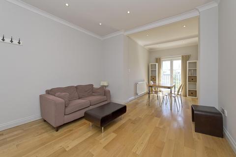2 bedroom apartment to rent - Pembridge Villas, NOTTING HILL, London, UK, W11