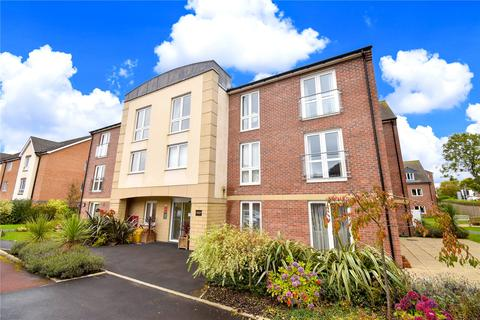 1 bedroom apartment for sale - Companions Court, Wickersley, Rotherham, S66