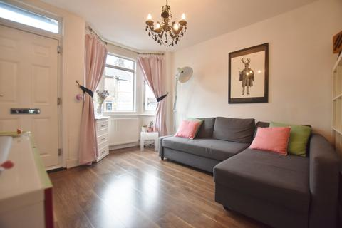2 bedroom end of terrace house for sale - Judge Street, North Watford, WD24