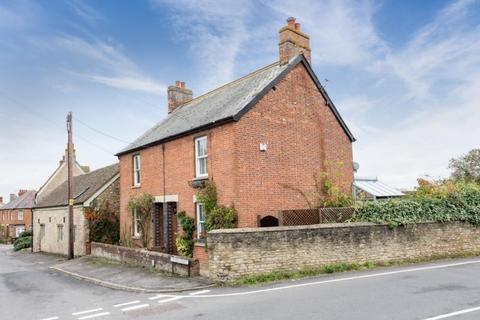3 bedroom semi-detached house for sale - North Street, Islip, Kidlington, Oxfordshire