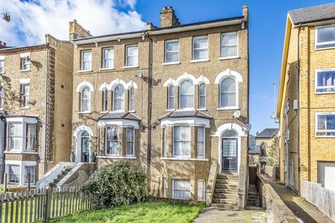 2 bedroom flat for sale - Devonshire Road, Forest Hill
