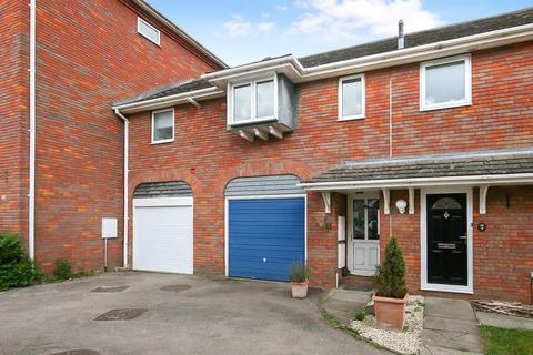 2 bedroom maisonette for sale - Northcliffe, Eaton Bray, Dunstable, LU6
