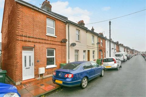 2 bedroom end of terrace house for sale - Sydney Road, Eastbourne