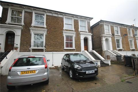 2 bedroom apartment for sale - Cambridge Road North, London, W4