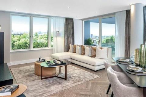 1 bedroom flat for sale - Caledonian Road, Islington, N7