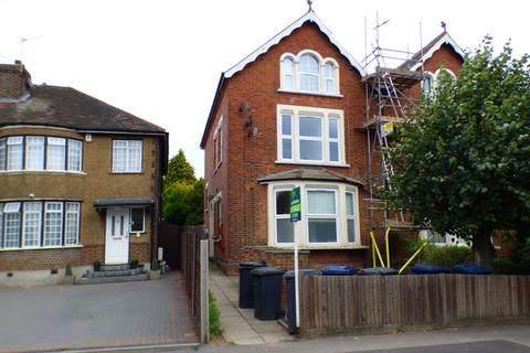 1 bedroom flat to rent - Oakleigh Road South, N11