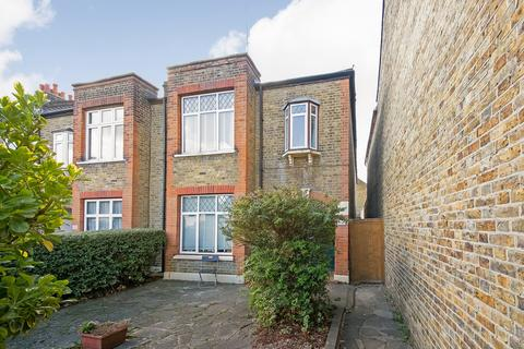 3 bedroom maisonette for sale - Footscray Road, Eltham, SE9