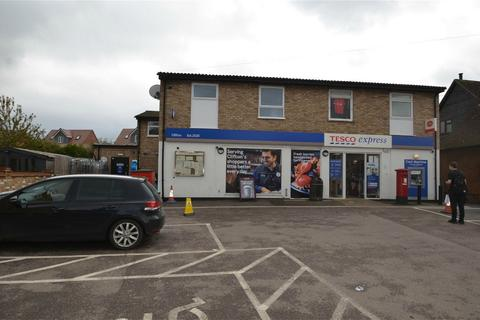 2 bedroom flat to rent - Shefford Road, CLIFTON, Bedfordshire
