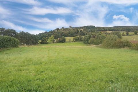 Land for sale - Building Plot 1, Leslie Road, Scotlandwell, Kinross-shire