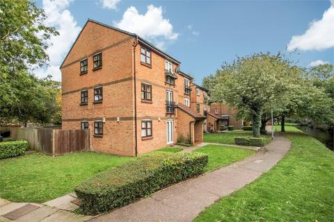 1 bedroom flat to rent - Merrivale Mews, Tavistock Road, West Drayton, Middlesex