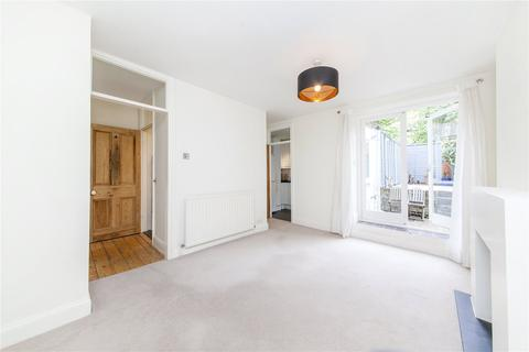 1 bedroom flat for sale - Vardens Road, London, SW11