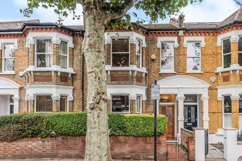 4 bedroom terraced house for sale - Ormiston Grove, Shepherds Bush
