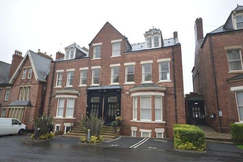 1 bedroom flat to rent - Thornhill Park, Sunderland, Tyne and Wear