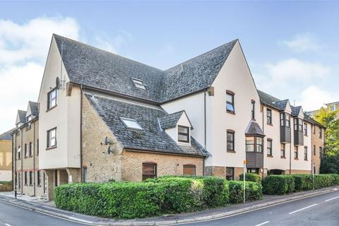 1 bedroom flat for sale - Glebe Road, Chelmsford, Essex