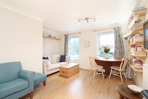 1 bedroom flat for sale - Wastdale Road, Forest Hill, SE23