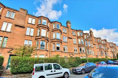2 bedroom flat for sale - Ingleby Drive, Dennistoun, Glasgow G31