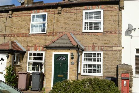 2 bedroom house for sale - Rainsford Road, Chelmsford