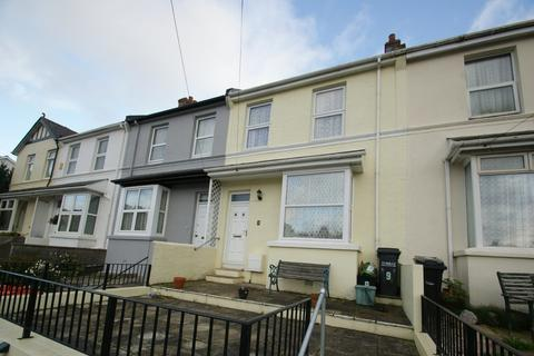 4 bedroom terraced house - Hill Park Road | Torquay