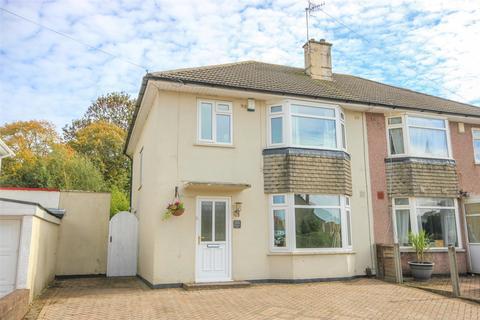 3 bedroom semi-detached house for sale - Okebourne Road, Bristol, BS10