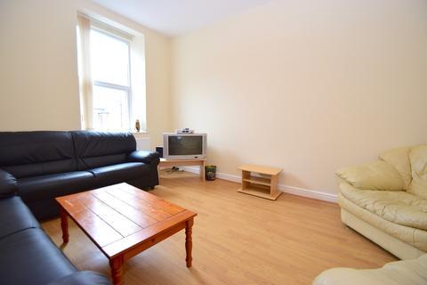 1 bedroom house share - *ROOMS AVAILABLE* Brighton Grove, Fenham, NE4