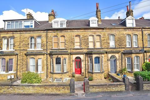 2 bedroom apartment for sale - Hyde Park Road, Harrogate