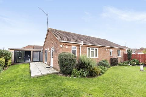 3 bedroom detached bungalow for sale - Kings Lynn