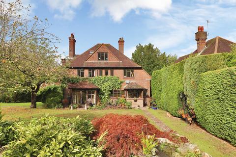 5 bedroom detached house for sale - Longmeads, Langton Green, TN3