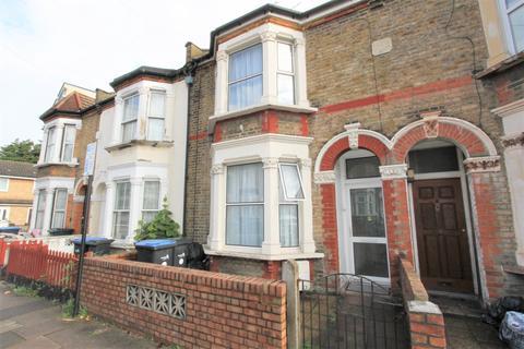 3 bedroom house for sale - Gloucester Road, London, N18